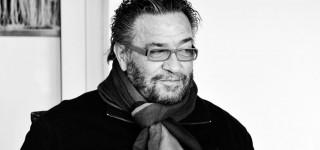 Bartolini a Bologna: una nuova apertura