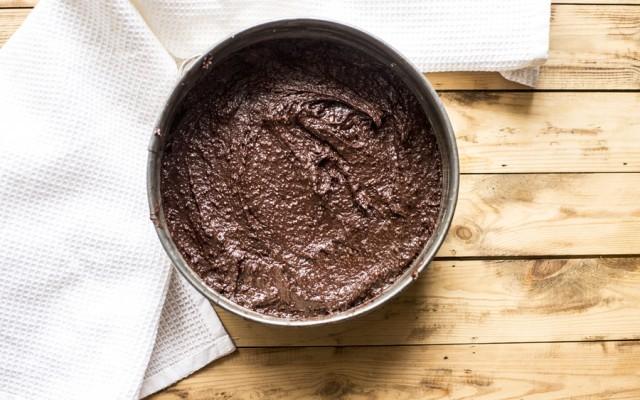 Torta meringata (5)