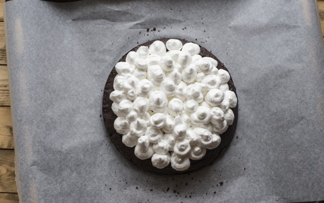 Torta meringata (6)