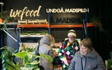 Wefood: perché comprare cibo scaduto