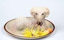 I dolci regionali per Pasqua tipici della tradizione