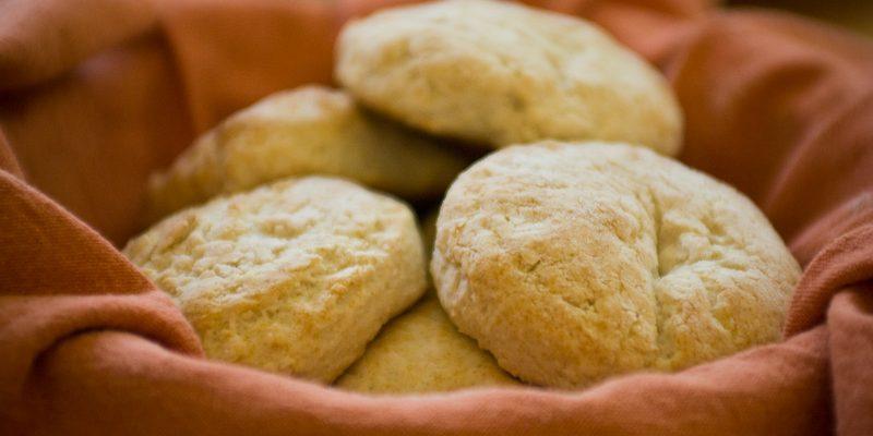 I biscotti alle carote con la ricetta facile da provare