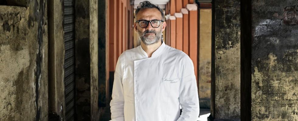 Regine e Re di Cuochi: elogio dello chef moderno