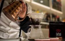 Specialty coffee: i locali da provare subito