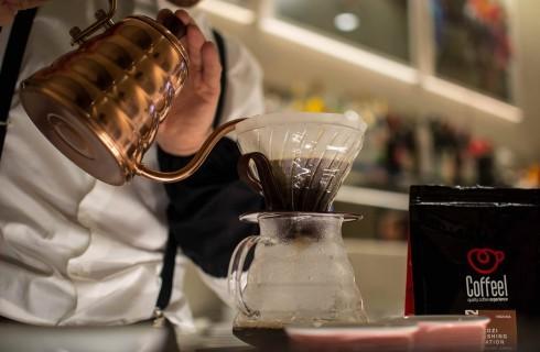 Specialty coffee: piccola guida per sapere dove gustarli nelle principali città italiane