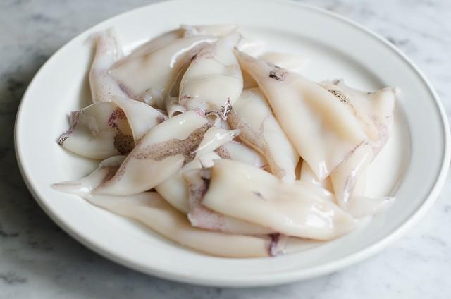 calamari-2
