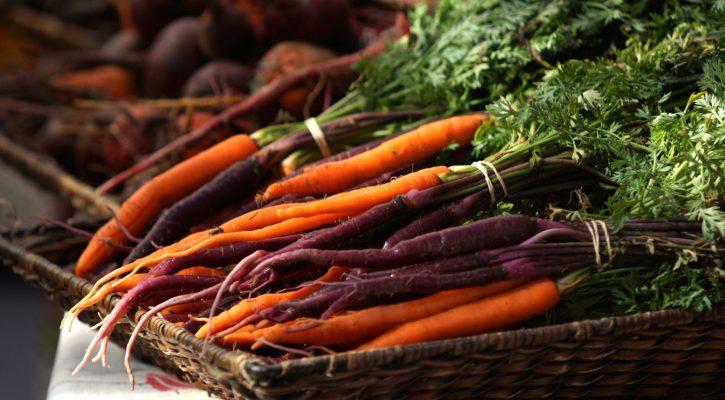 Il flan di carote con la ricetta facile da fare