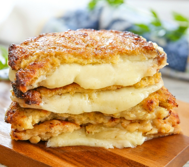 cavolfiore-grilled-cheese