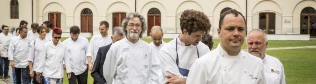 chef-tavole-accademiche-unisg-1024x273