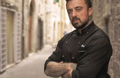 A Parma nasce la Street Food Academy