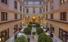 I racconti del professore: Seta a Milano