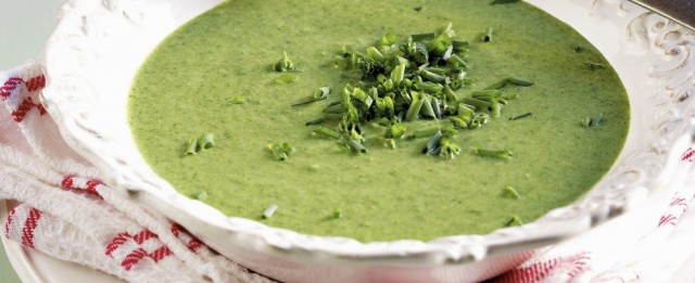 crema-di-spinaci
