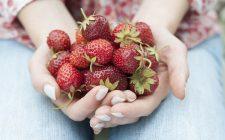 I migliori dolci con le fragole in 5 ricette primaverili