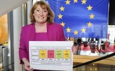 UK: l'etichetta-semaforo penalizza l'Italia