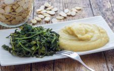 Come preparare le fave alla pugliese con la ricetta tradizionale