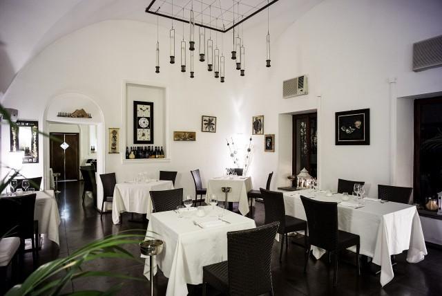 il_chiostro_di_andrea_afieri_milano_ristorante