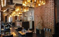 Sushi: i 10 migliori locali di Milano
