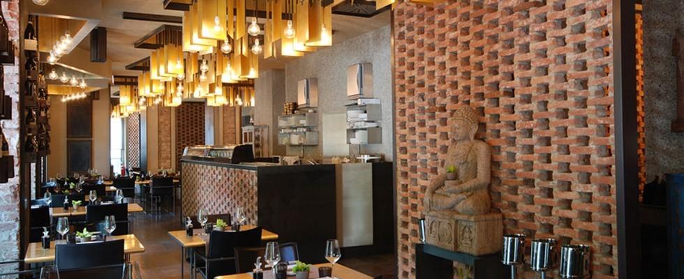 I 10 migliori locali per il sushi a Milano
