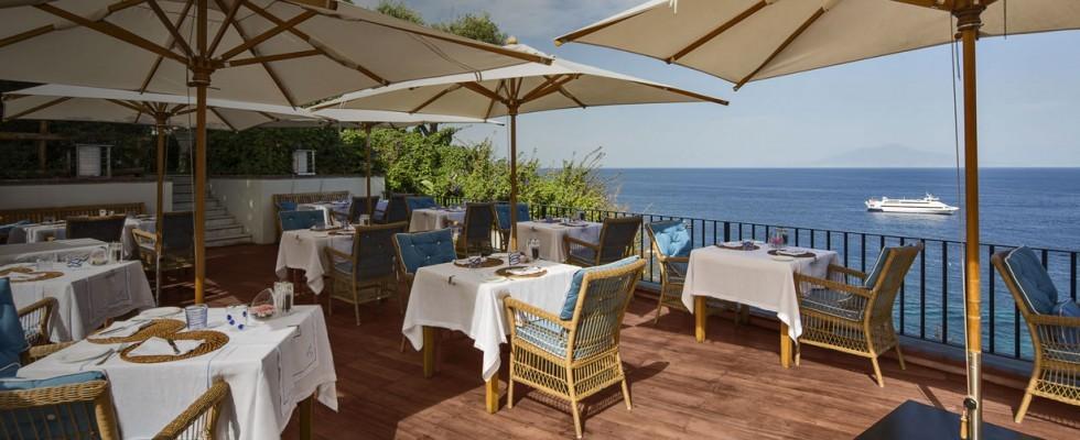 JKitchen, Capri