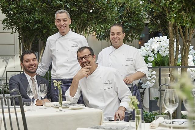 milan-fine-dining-seta-chef-group-04