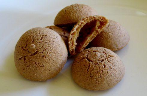 I nocciolini di Chivasso con la ricetta da provare