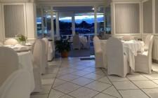 Nugaa, Ischia