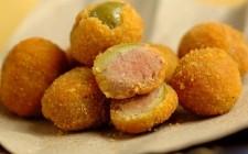 Roma: è il momento di Food Truck Fest