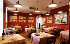 Antica Osteria Magenes, Gaggiano