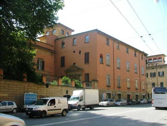 palazzo dondini