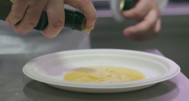 pane fritto alla carbonara 04