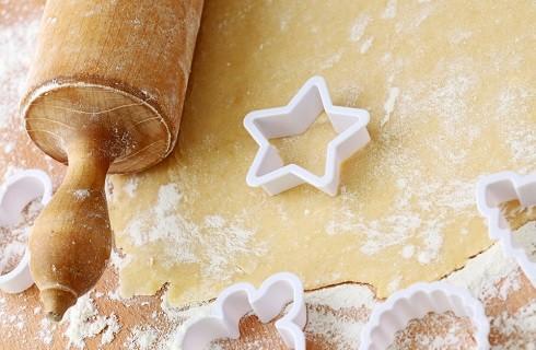 Dolci con Pasta Frolla