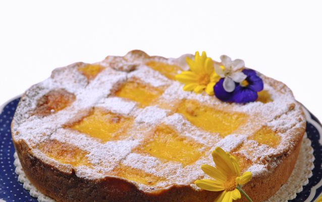 I migliori dolci di Pasqua napoletani da preparare in casa