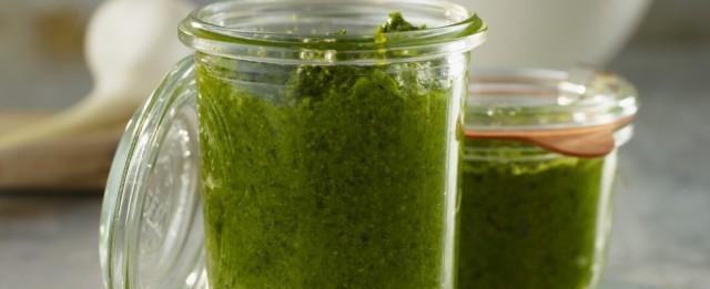 pesto-di-spinaci