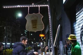 Milano: PicoBrew e il pub itinerante