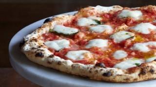 Olimpiadi della vera pizza napoletana: dall'8 al 10 luglio