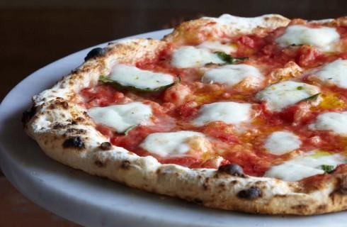 A New York nasce la dieta della pizza