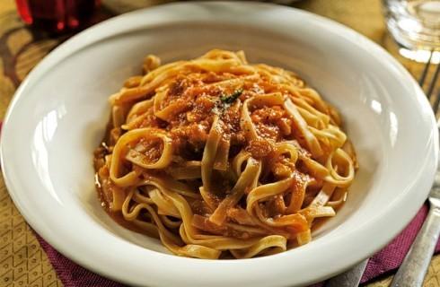 Mangiare biologico a Roma: 20 ristoranti da conoscere