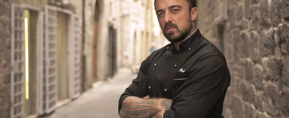 Chef Rubio sostiene Street Food Academy, la nuova scuola dedicata al cibo da strada
