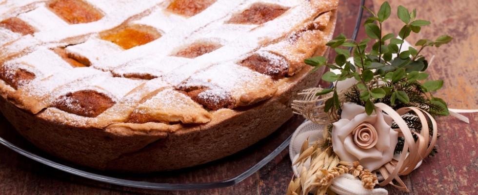 Napoli: dove comprare una buona pastiera?
