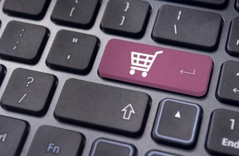 Acquisti online: 3 nuovi E-Commerce da provare
