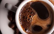 IG2016: l'esordio di Identità di Caffè