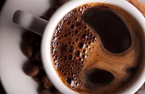 Le nuove Identità Golose: Identità di Caffè