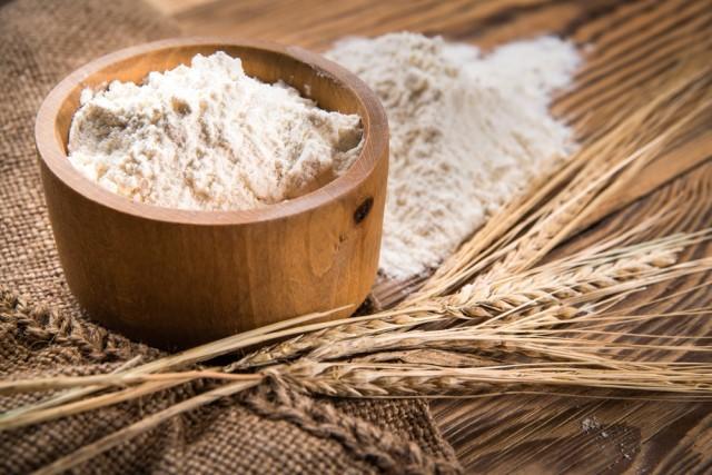 frumento e farina (1)