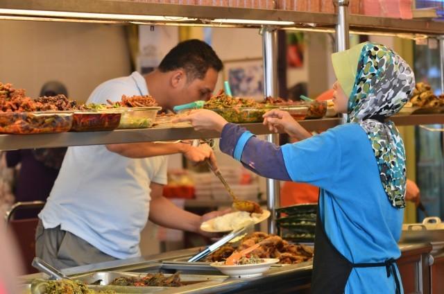 cucina e cibo halal cosa ancora non sapete agrodolce