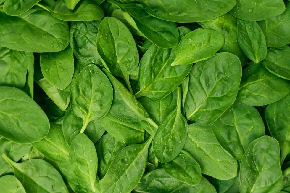I 13 alimenti più ricchi di magnesio - Foto 3