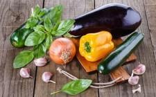 Cibi basici: come utilizzarli nella dieta