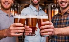 Settimana della birra: eventi da nord a sud