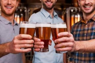 Settimana della birra artigianale: 20 eventi da non perdere