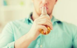 5 cose da non fare MAI con una buona birra