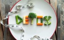 Dieta detox per il fegato: i cibi giusti